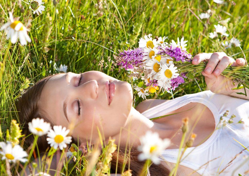 57058966_relax_pohoda_priroda_pani