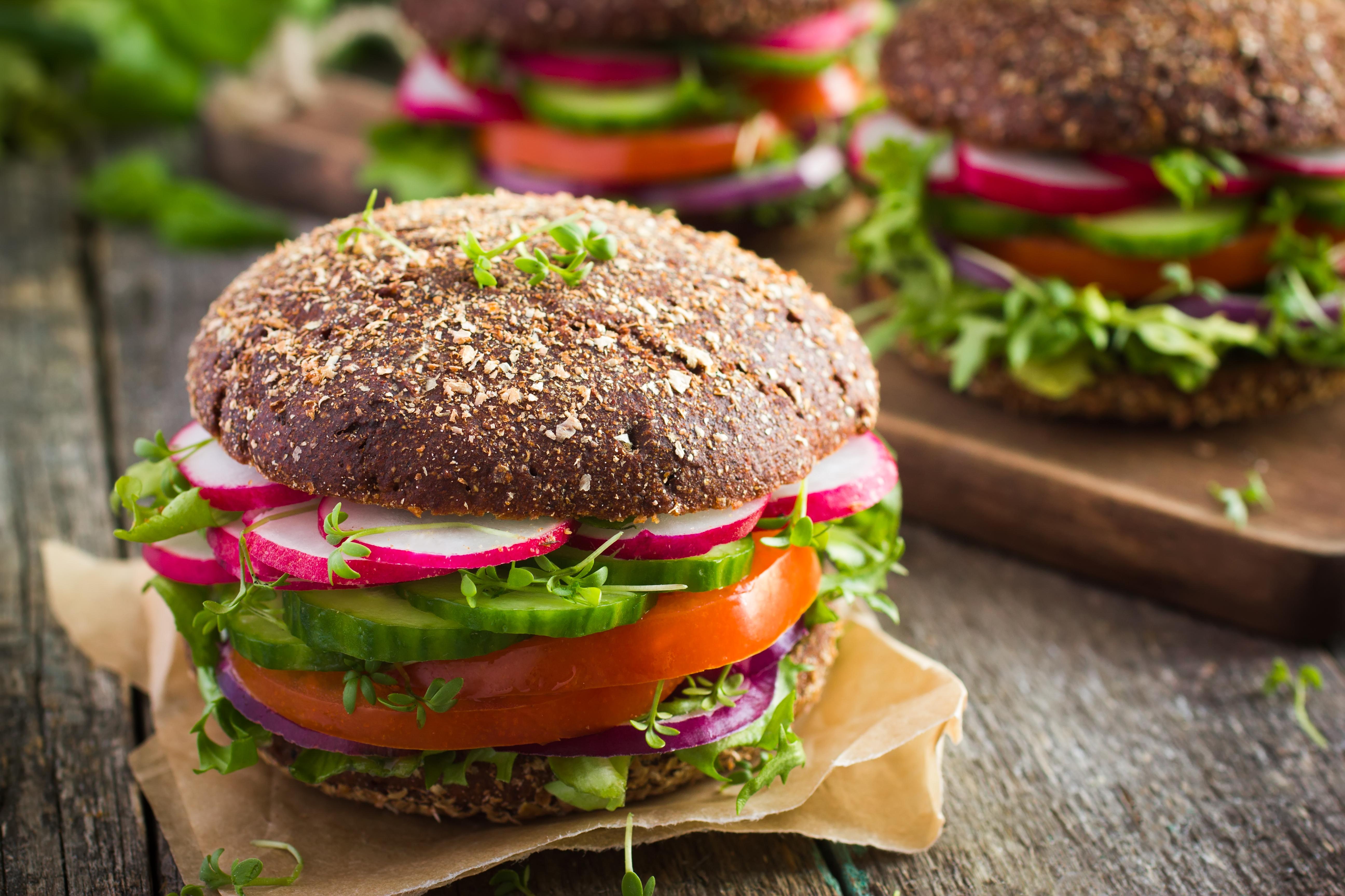 ac2499d5cf6 Základy stravování aneb složení potravin jako základ jídelníčku